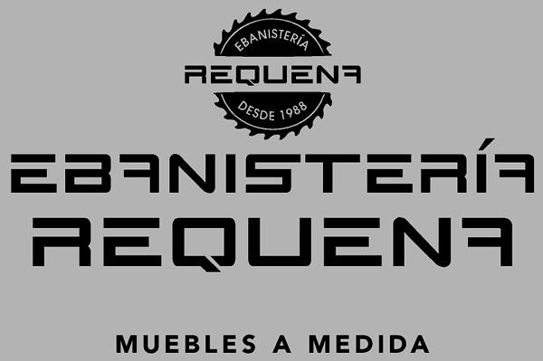 Ebanisteria Requena
